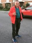 Vladimir, 59  , Troitsk (MO)