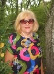 nina, 67  , Hlukhiv