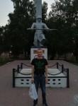 Aleksey, 47, Cherepovets