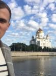Mikhail , 25, Balabanovo