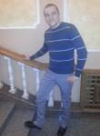 Cajmaxx, 29  , Donetsk