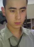 杨林, 25, Beijing