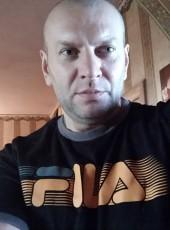 Oleg, 49, Ukraine, Kryvyi Rih