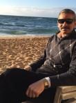 Mohamed, 60  , Alexandria
