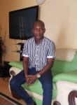 olaoye, 35 лет, Lagos