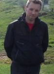 Mikhail, 46  , Nikolskoe