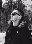 Grigoriy, 22, Moscow
