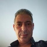 Sebastiano, 56  , Racale
