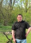 Vladimir, 44  , Ivano-Frankvsk