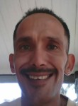 toofresh, 44  , Modesto