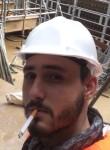 italiano, 26  , Hayange