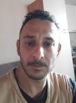 Cosimo, 38, Ravenna