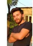 Yusuf, 22, Bursa