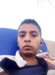Fernando , 22  , Ciudad Juarez