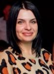 Anna, 36, Leningradskaya
