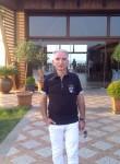 Rakif, 56  , Baku