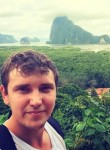 Kirill, 26  , Vidnoye