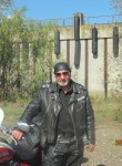 igor, 66  , Yoshkar-Ola