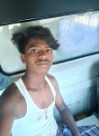 Ramaguru, 19  , Chennai