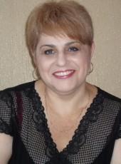 Наталья, 52, Україна, Луганськ