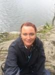 Aleksandra, 36  , Ytrebygda