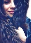 Яна, 22 года, Ижма