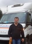 Valeriy, 50  , Wroclaw