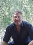 Sergey, 52, Moscow