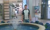 Aleksandr, 38 - Just Me 25_11_2014_00_07_46_383.jpg