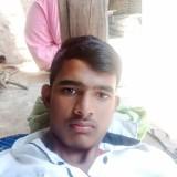 abhiabhi, 18  , Shahabad (Karnataka)