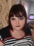 Olga, 35  , Pokrovskoye (Rostov)