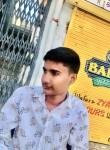 vishal sharma, 21  , Losal