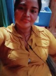 Hermilda, 30, La Chorrera