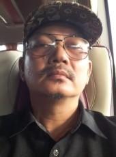 Xe ôm, 54, Vietnam, Ho Chi Minh City