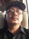 Xe ôm, 54  , Ho Chi Minh City