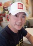 皓月當空, 41  , Singapore
