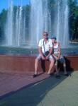 Валентин, 37, Yenakiyeve