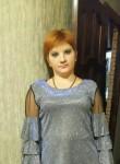 tatyana, 30  , Zverevo