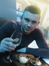 Паша, 27, Ukraine, Lviv