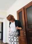 nata, 29  , Novoselytsya