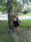 Nadezhda, 47  , Horad Barysaw