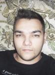Daniil, 30  , Ramenskoye