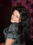 Olga, 30  , Dubasari