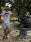 Pavel, 26  , Aleksin