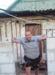 Vereshchetin, 45  , Trubchevsk