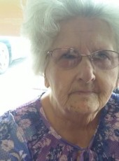 Shirley, 82, United States of America, Houston
