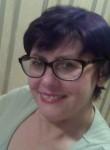 Tanya, 52, Moscow