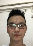 唐剑明, 18  , Shenzhen