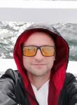 Andrey, 37  , Venlo