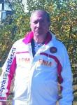 ars ars, 51  , Yerevan